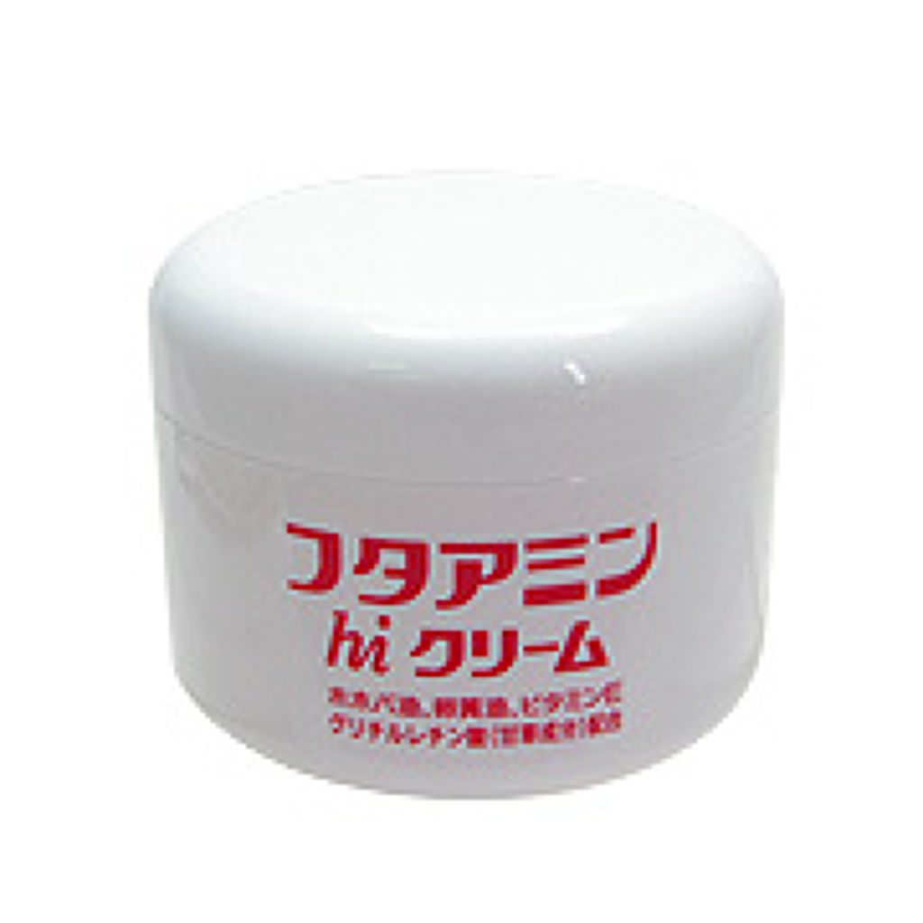 Product82006img
