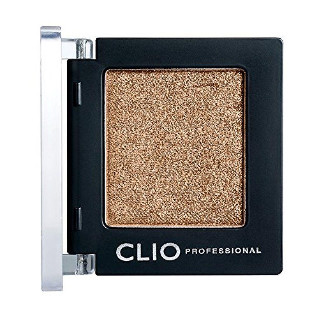 韓国CLIO,プロシングルシャドウ