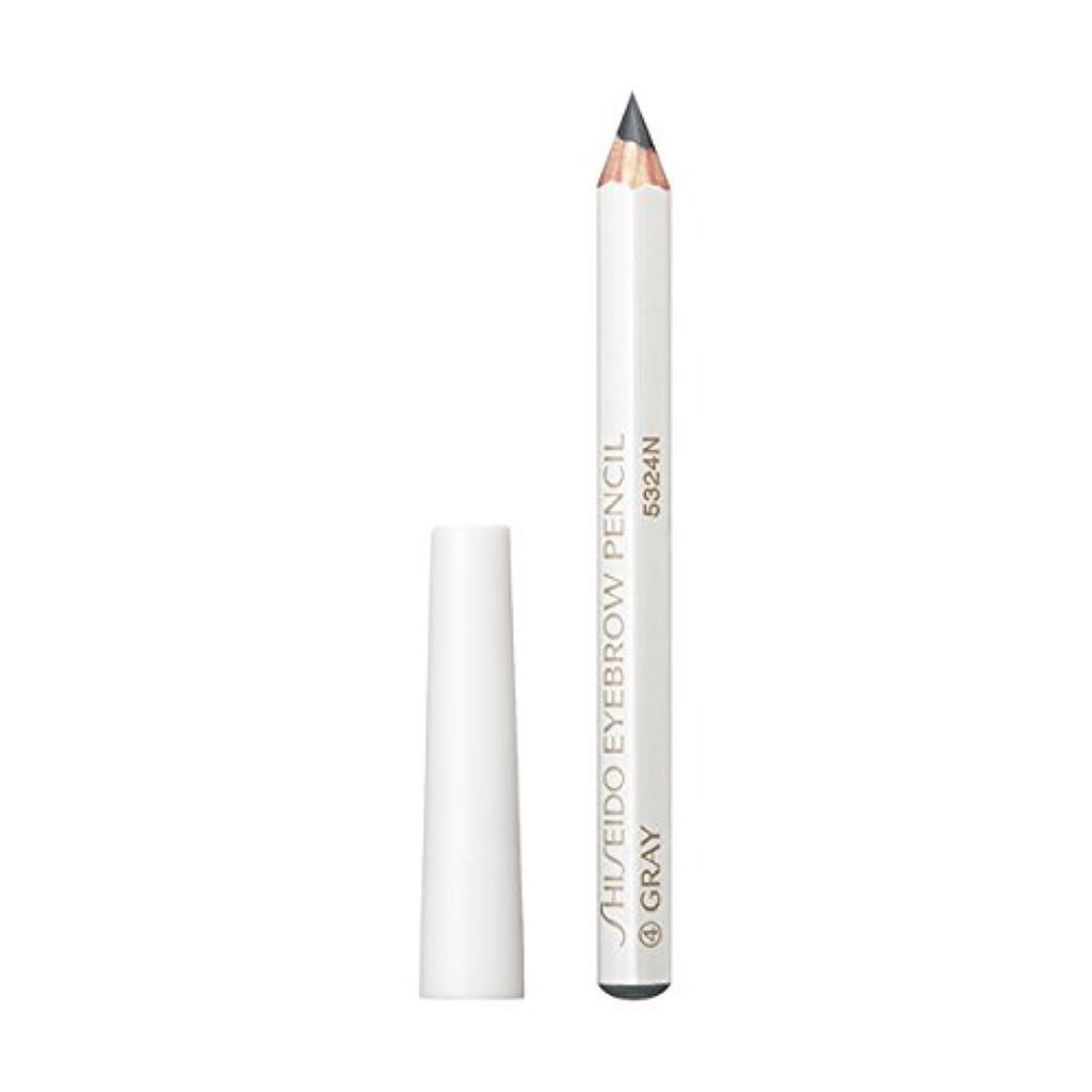 資生堂,眉墨鉛筆