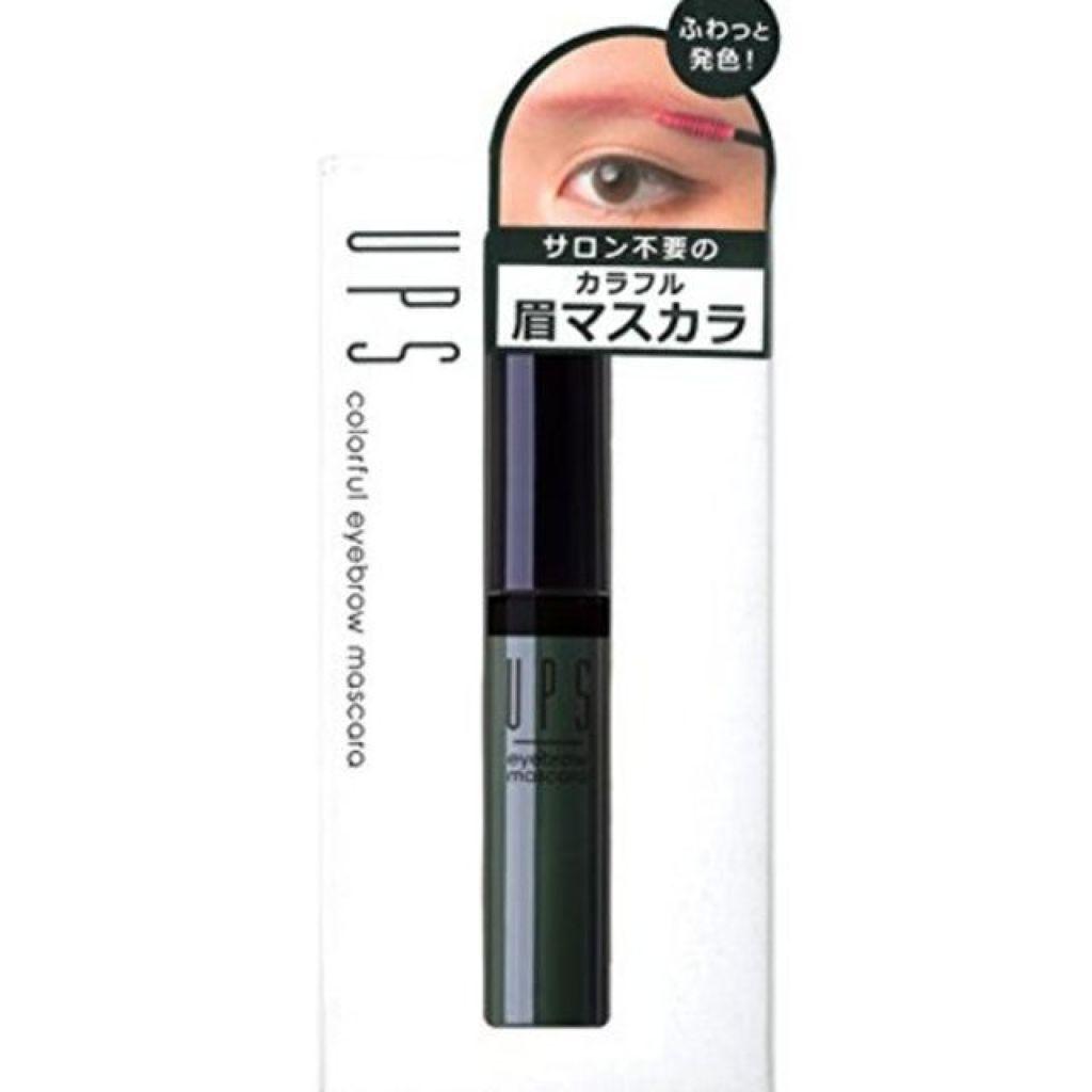 Product amazon259151img
