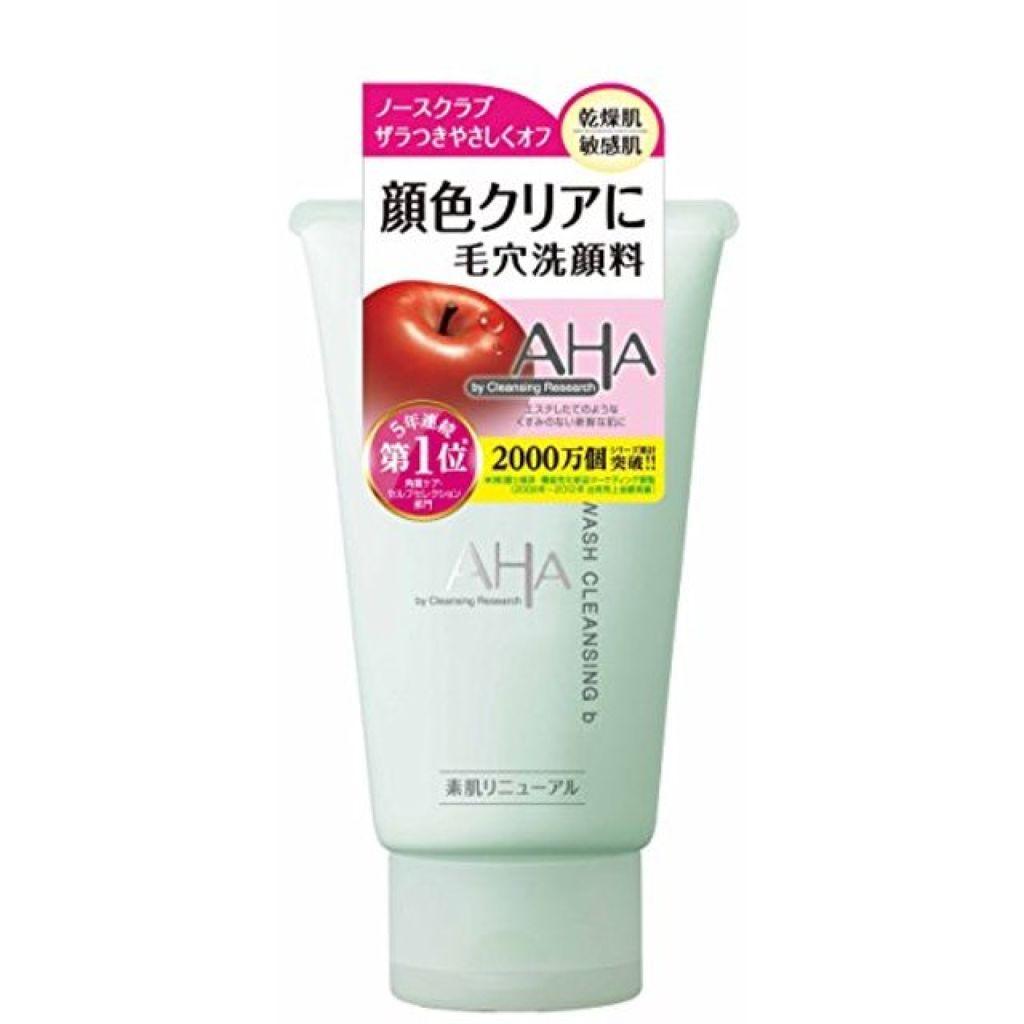 Product amazon34911img