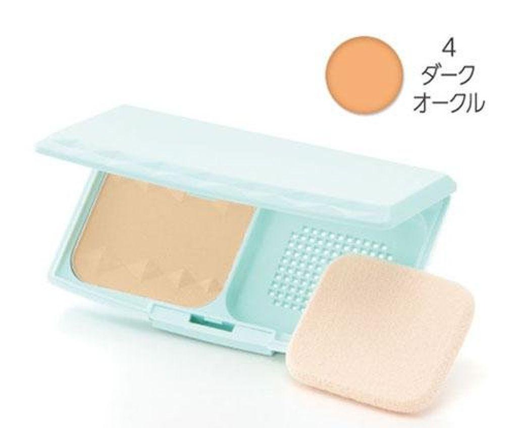 Product amazon50946img