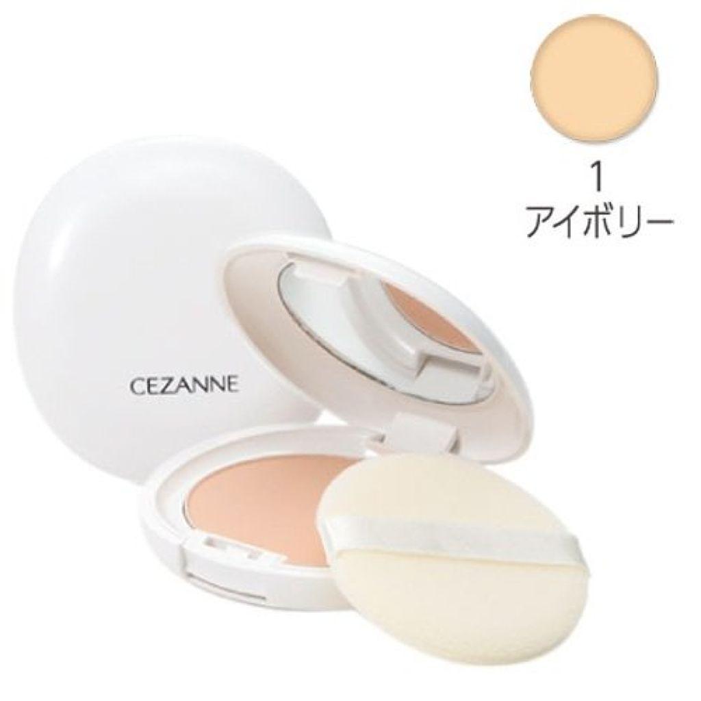Product amazon50955img
