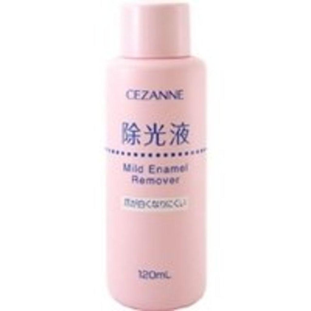 Product amazon50961img