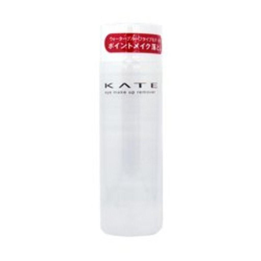 Product amazon71437img