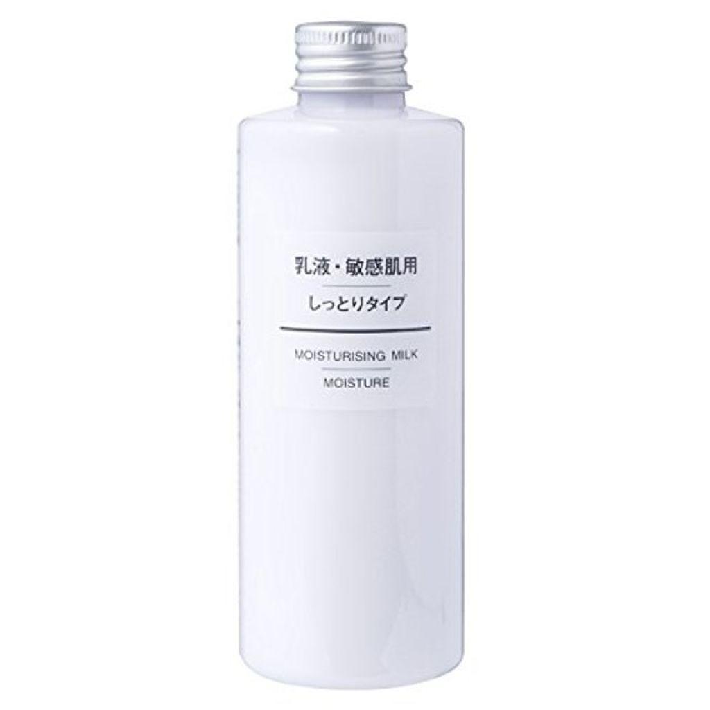 Product amazon89277img