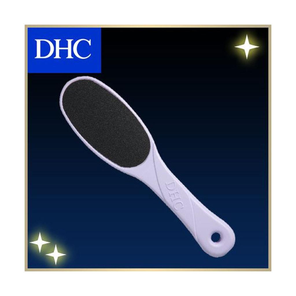 DHC,スムース フットケア
