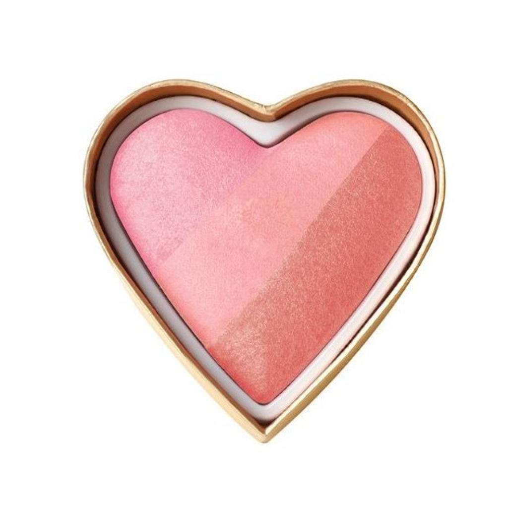 too faced,Too Faced SWEETHEARTS BLUSH CANDY GLOW
