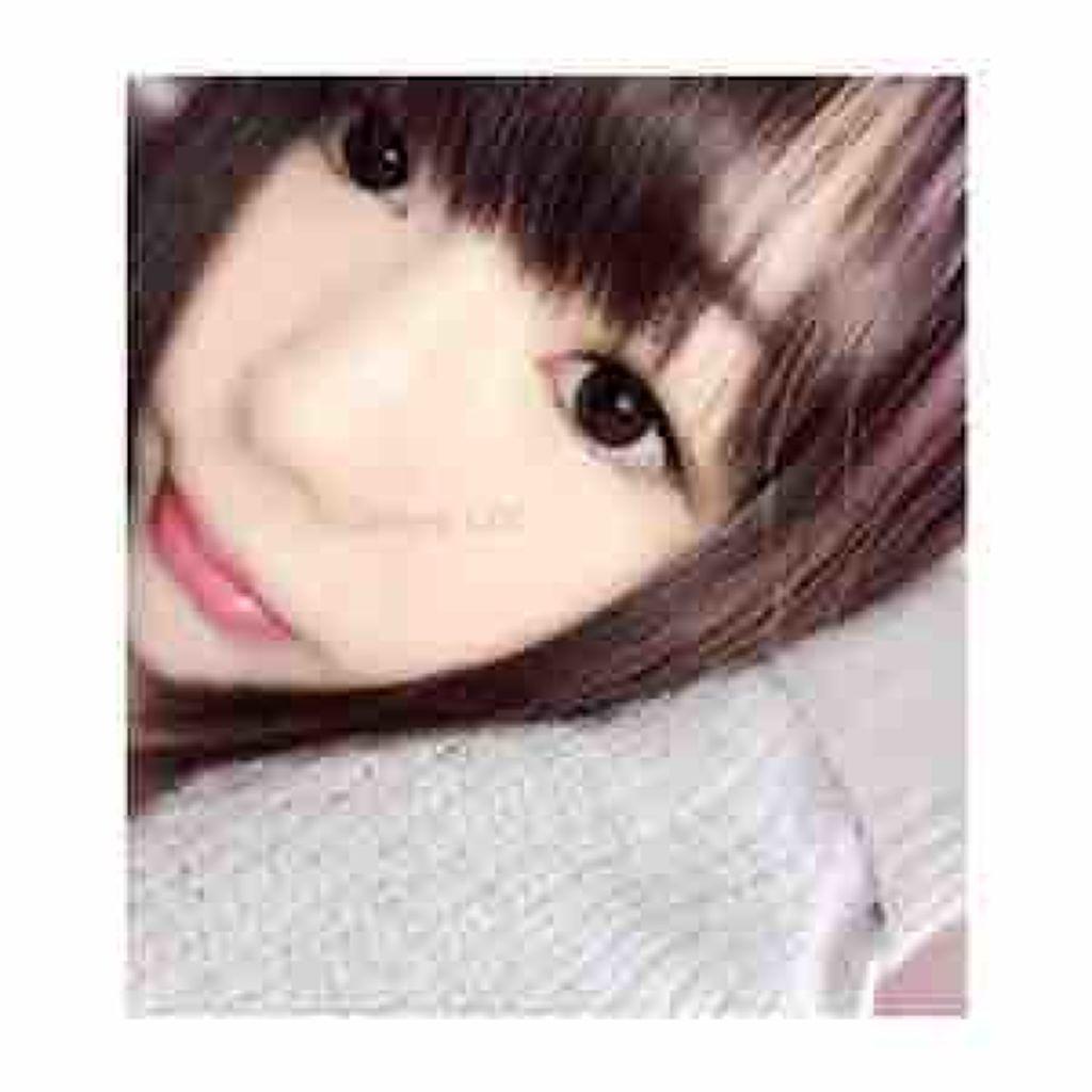 User1099 2017 03 18 67