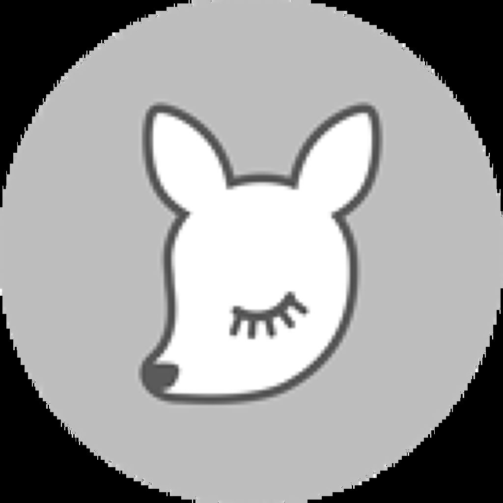 imusti