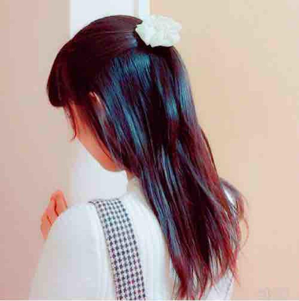 Haruko.♡