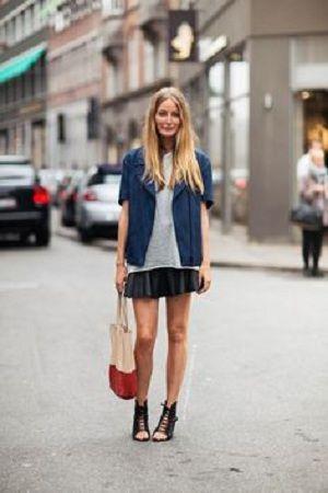 出典:http//woman,lifeinfo.com. 海外のセレブやファッション