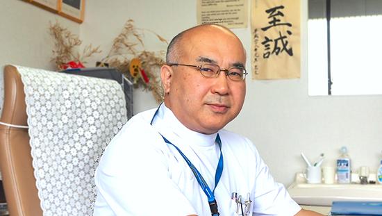 神戸 血液内科
