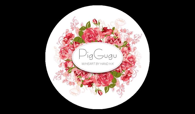 PigGugu
