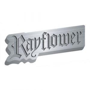 rayflower_10thlogo_usb_image2_500