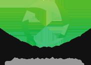 株式会社フロム神戸のロゴ