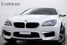 BMW M6 Coupe カーボンインテリアトリム 純正オプション20AW【車検令和4年7月迄】