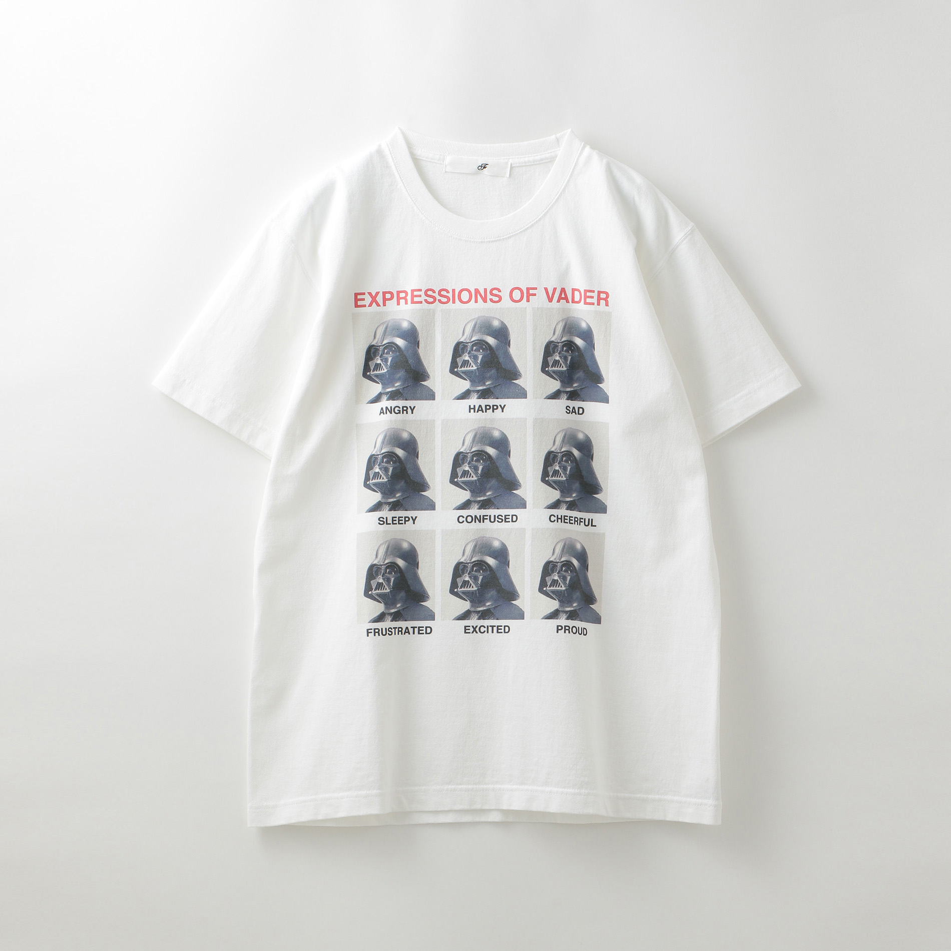 【south for F 17-6】MEN Tシャツ 19SSF-21