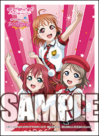 ll10_card_sleeve_01