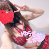 (・∀・)前のブログ