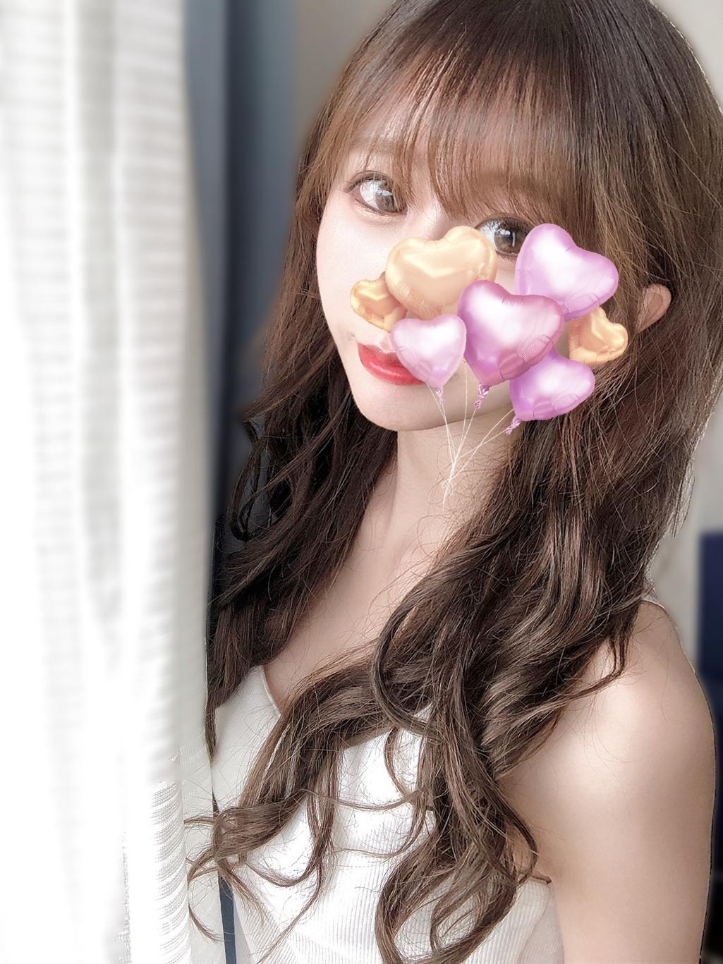 ♡藤宮つかさ♡メイン画像