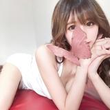 ♡藤宮つかさ♡次のブログ