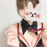 ♡藤宮つかさ♡前のブログ