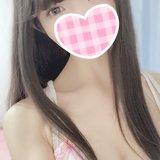 ♡白咲りり♡次のブログ