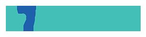 uHandy 行動顯微鏡 Logo