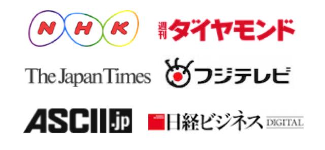 media-img