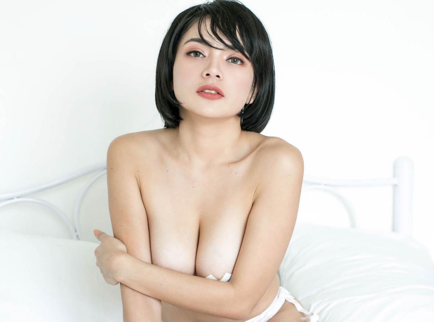yara1