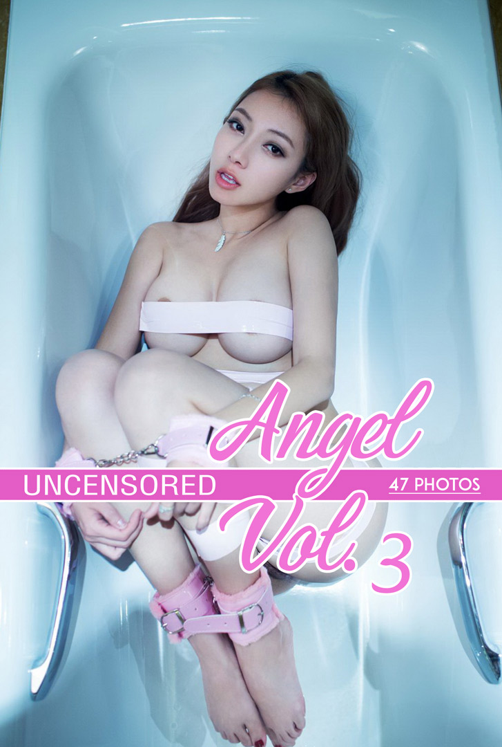 angelvol3cover-resized