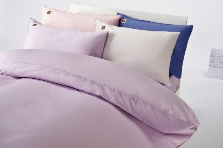 家具・寝具・タオル・バス用品