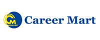 Career Mart