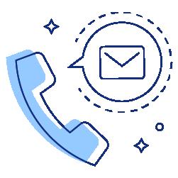 DialSMS Icon