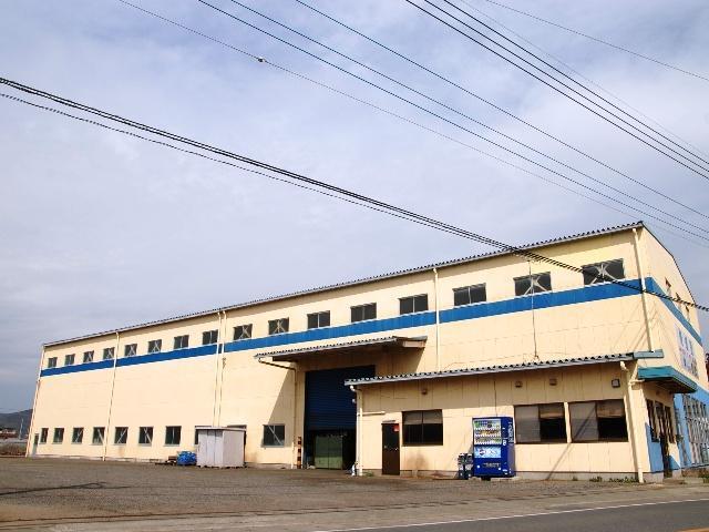 中古機械登録会社 株式会社CMC 栃木県 栃木市 藤岡町甲2685