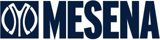 中古機械登録会社 株式会社メセナ 神奈川県 秦野市 鶴巻北2-8-58