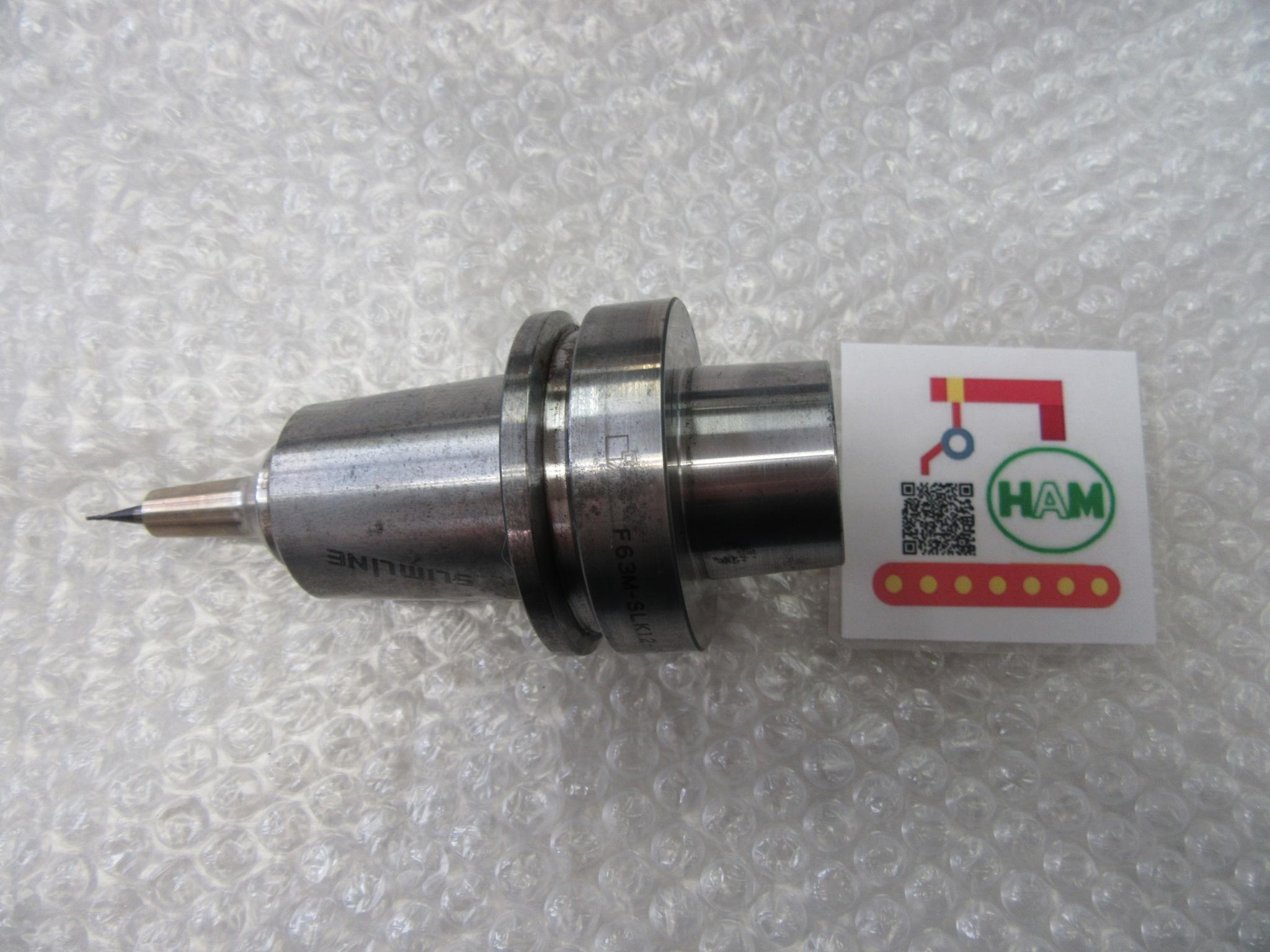 HSK-F63M