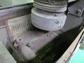 ロータリー研削盤