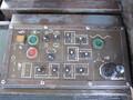 プロコン旋盤