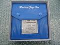 ラジアスゲージ フジツール L300MC