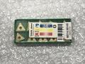 チップ 新品 ミツビシ TNMG160308 UE6020