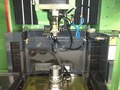 汎用放電加工機