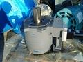 22kw標準横型モーター