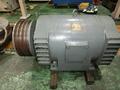 37kw標準横型モーター