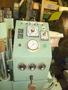 40T油圧プレス