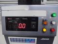 マイクロゴム硬度計