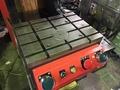 万能油圧ベンダー
