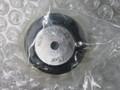 コレットホルダスキマナット MST NUB-CTH10-4.5