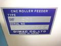 NCロールフィーダー